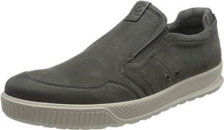 ECCO Herren Byway Slip On Sneaker
