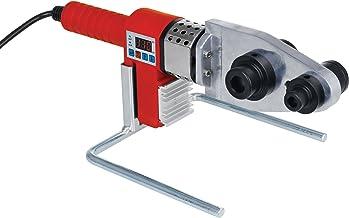 ROTHENBERGER 1500000447 - Socket welder eco 20, 25 y 32 mm