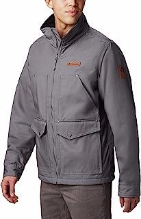 Columbia Men's Loma Vista Jacket Insulated