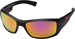Julbo Eyewear - Rookie (8-12 Years Old)