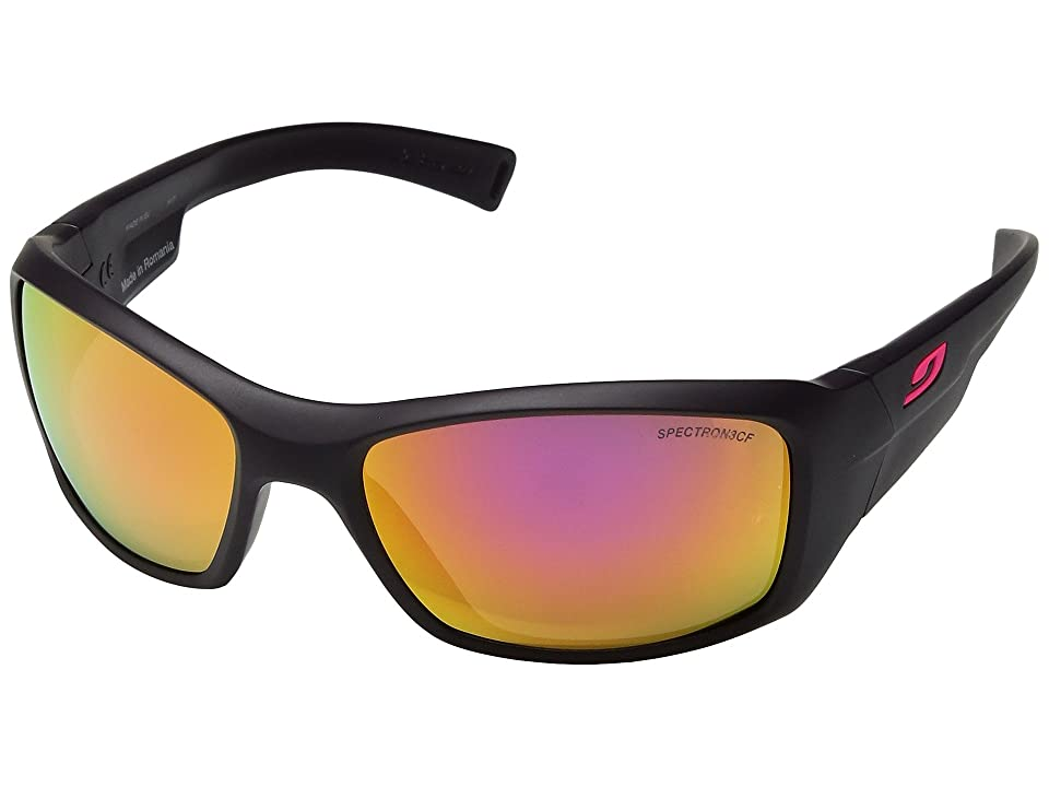 Julbo Eyewear Juniors - Julbo Eyewear Juniors Rookie