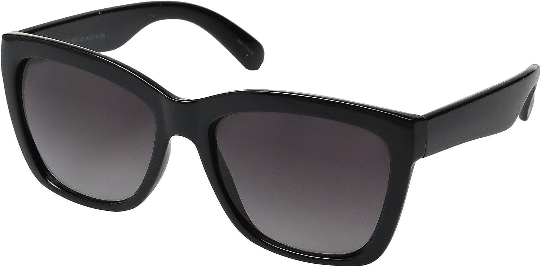 Ivanka Trump 099 Fashion Sunglasses