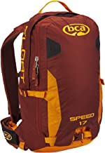 Backcountry Access BCA Float 17 Speed Avy Pack