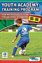 Best football academy training program Reviews