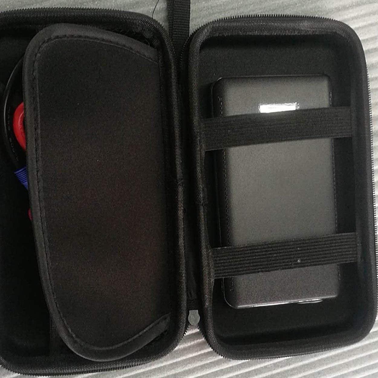 Lorenlli 30000mAh Caricabatteria Portatile per Auto Salto Starter Pack Caricabatterie LED Batteria Alimentazione Banca Avviamento di Emergenza