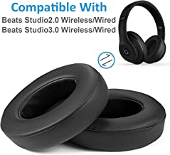 Best beats replacement ear Reviews