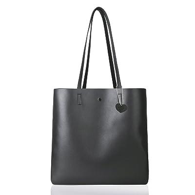 Laptop Bag For Women Metallic Top Handle Tote Shoulder Bag