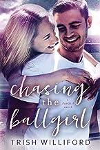 Chasing The BallGirl (FanGirl Series)
