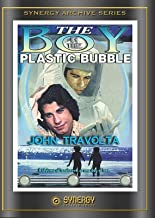 The Boy In The Plastic Bubble True Story