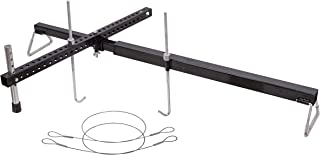 OEMTOOLS 24951 3 Point Engine Support Bar