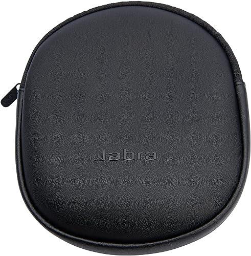 new arrival Jabra Evolve2 65 new arrival Pouch outlet online sale 14301-48 online