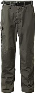 Craghoppers Men's Kiwi Classic Trousers