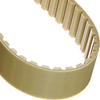 0.500 Pitch 50 Outside Circumference 1.5 Width BESTORQ 500-H-150 H Timing Belt 100 Teeth Rubber