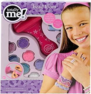 totally me bead loom