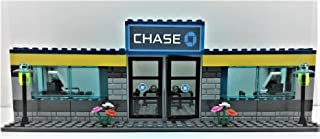 Best lego bank 10251 Reviews