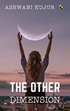The Other Dimension (English Edition)