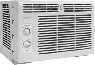 Amazon com: Renewed - Air Conditioners & Accessories / Heating