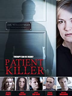 Patient Killer