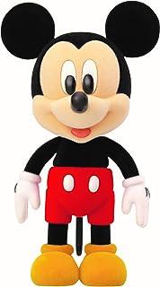 ディズニーキャラクター DIYTOWN ドール ミッキーマウス DD-01