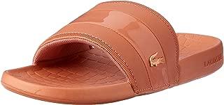 Lacoste FRAISIER 118 2 Women's Fashion Shoes