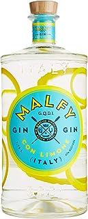 Malfy Gin con Limone 1 x 1.75 l