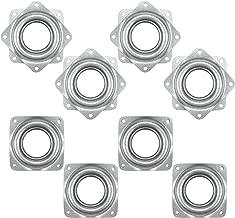 Best plain bearing turntable Reviews
