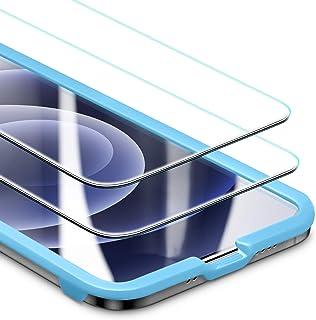Telas Protetoras para iPhone de todos os modelos