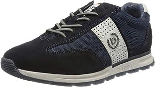 bugatti 321839031459, Sneakers Basses Homme