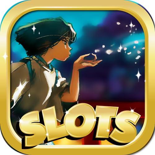 Dragon Play Slots For Free - Free Vegas Video Slot Machines
