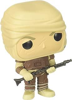 Funko Pop! Star Wars: - Dengar Fall Convention Exclusive Collectible Figure (Amazon Exclusive)