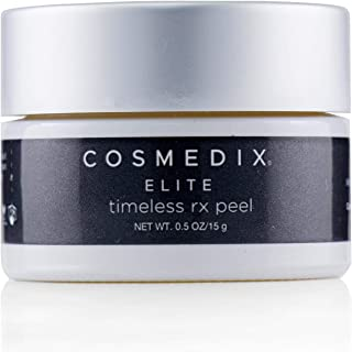 CosMedix Elite Timeless Rx Peel (Salon Product) 15g/0.5oz