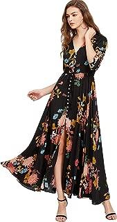 Best madewell maxi dress Reviews