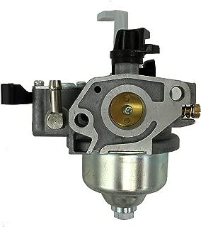 huasheng engine