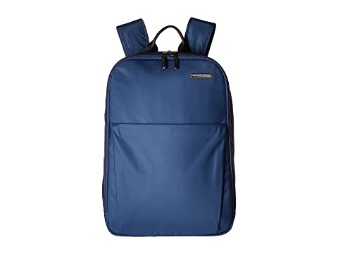 Briggs & Riley Sympatico - Backpack Marine Blue Outlet Extremely Low Price Sale Online Buy Cheap Original Free Shipping 2018 Unisex Cheap Shop bRjGB