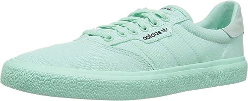 Adidas Chaussures De Sport A La Mode Couleur Vert Clear Mint Clear Mint noir Ta