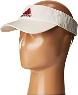 adidas - Ultimate II Visor