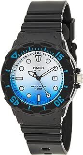 Casio Casual Watch Analog Display for Women LRW-200H-2E