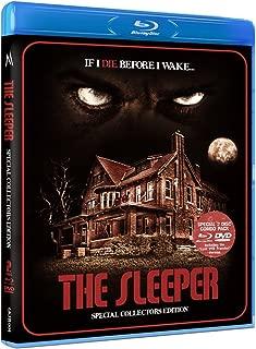 The Sleeper