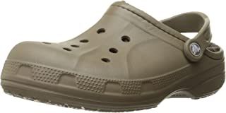 Crocs Unisex Winter Clog Mule