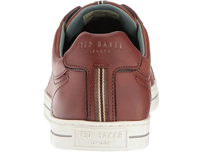 ted baker thawne sneaker