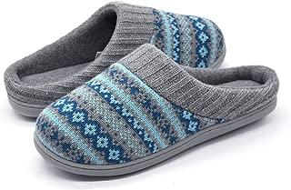 rock slippers