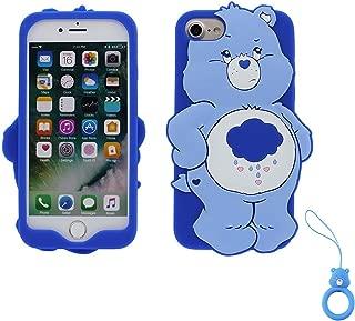 Best cartoon iphone 6 case Reviews
