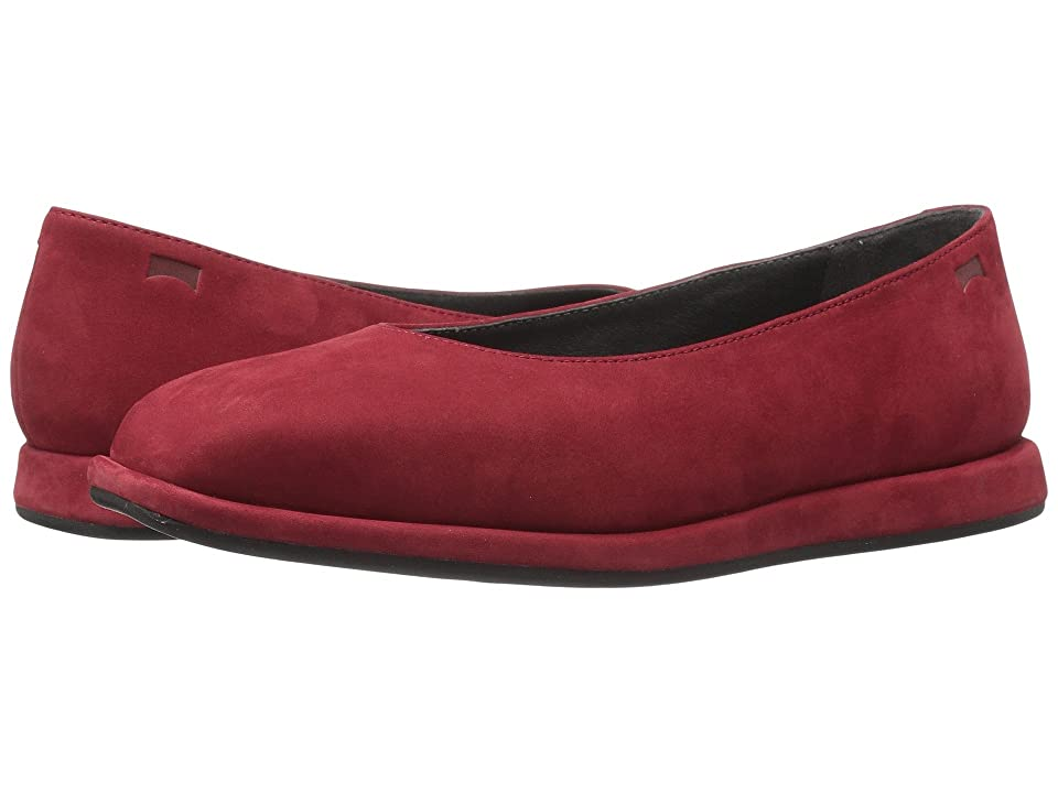 Camper Fidelia K200222 (Red) Women