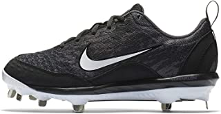Women's Lunar Hyperdiamond 2 Pro Fastpitch Softball Cleats