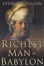غنی ترین مرد بابل: نسخه اصلی سال 1926