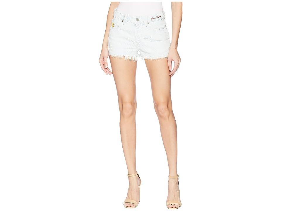 Vivienne Westwood - Vivienne Westwood Lacey Shorts