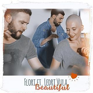 Beautiful (feat. Ledri Vula)