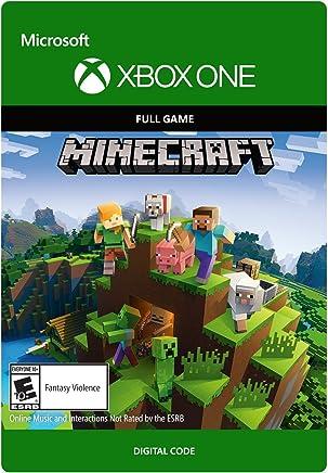 Amazon com: New - Xbox 360 / Kids & Family: Video Games