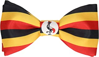 Best made in uganda products Reviews