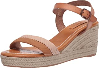 Roxy Gabrielle Wedge Sandals womens Espadrille Wedge Sandal